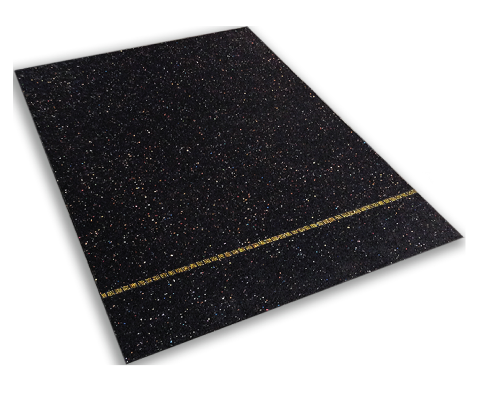 Paper Bag Floors On Concrete: Load Securement Systems