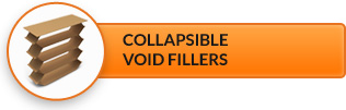 Collapsible Void Fillers